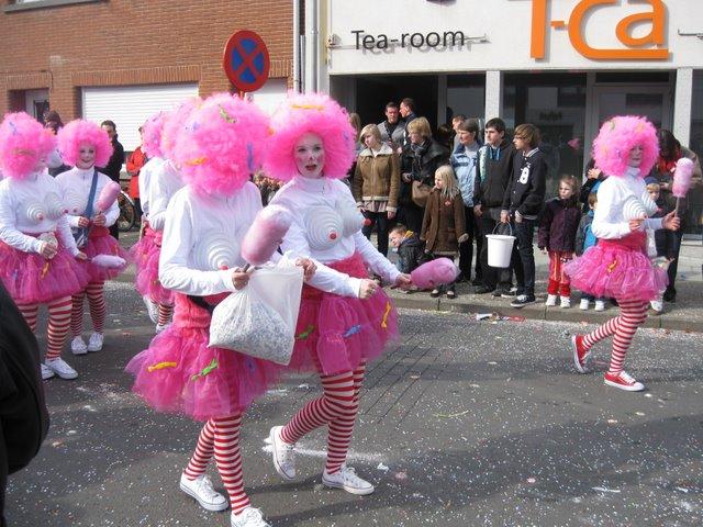 merelbeke-carnival-2012 (38)