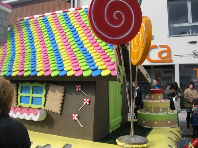 merelbeke-carnival-2012 (39)