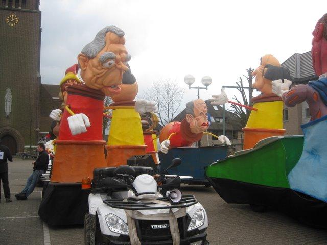 merelbeke-carnival-2012 (4)