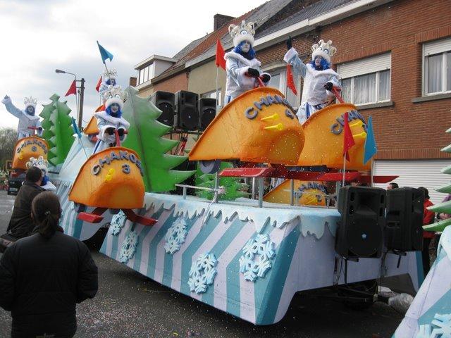 merelbeke-carnival-2012 (41)