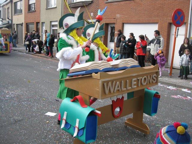 merelbeke-carnival-2012 (43)