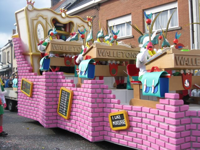 merelbeke-carnival-2012 (44)
