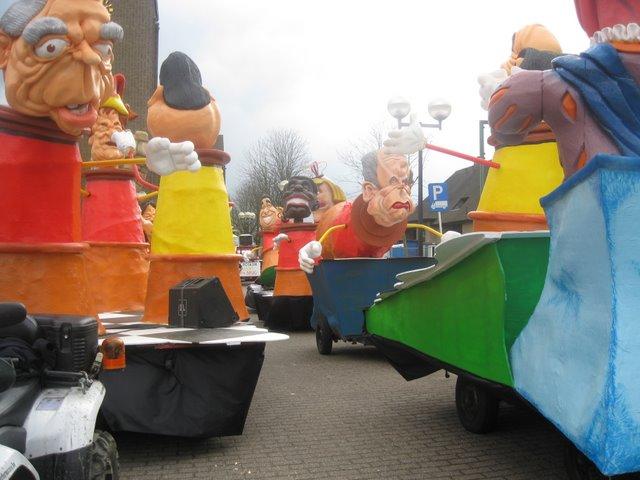 merelbeke-carnival-2012 (5)