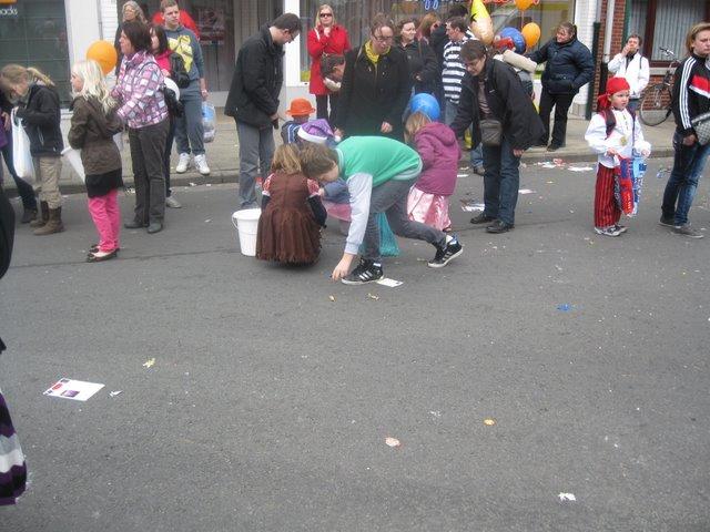 merelbeke-carnival-2012 (6)