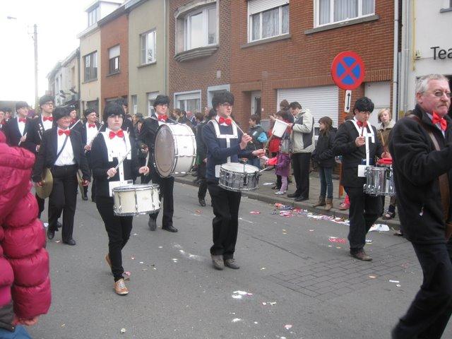 merelbeke-carnival-2012 (8)