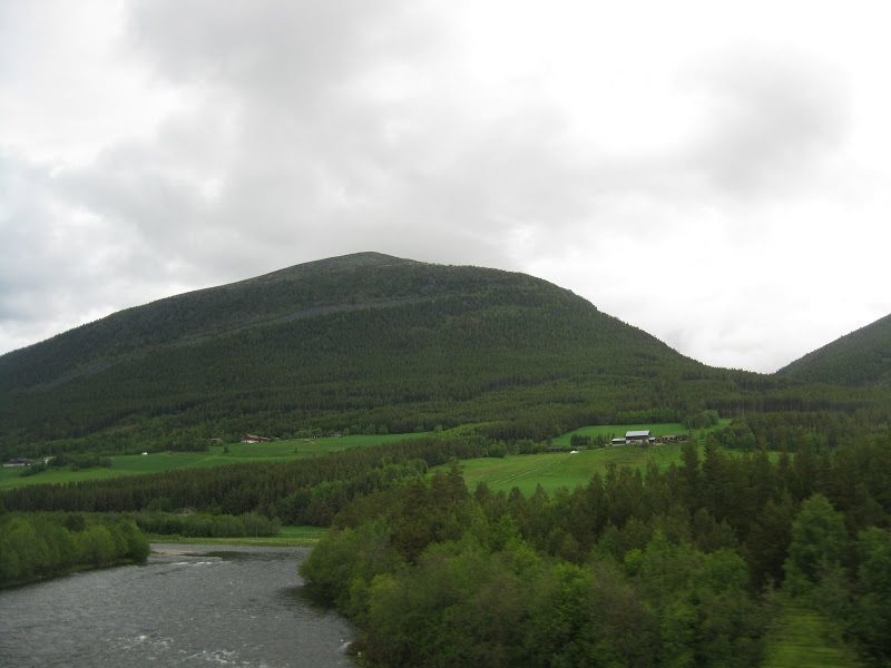travelling-norway (1)