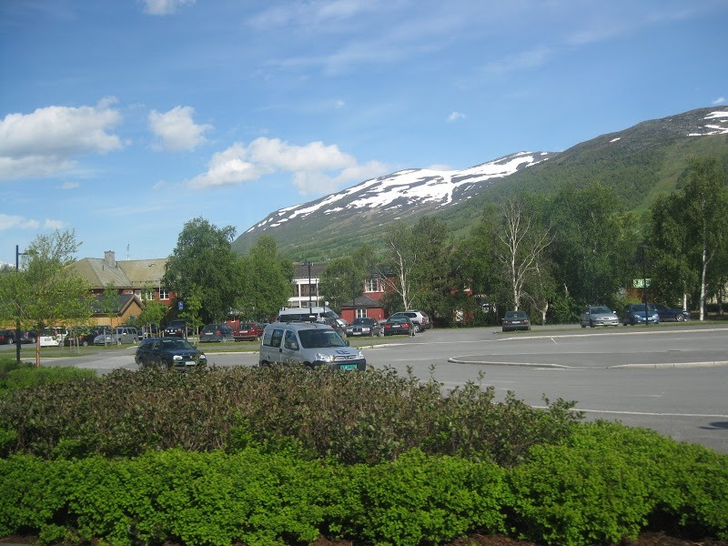 travelling-norway (25)