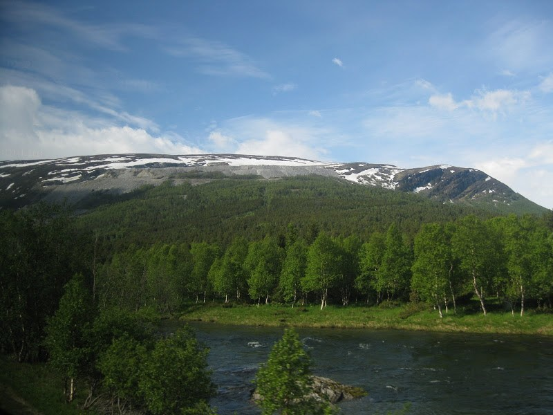 travelling-norway (26)