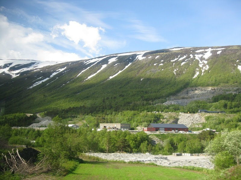 travelling-norway (27)