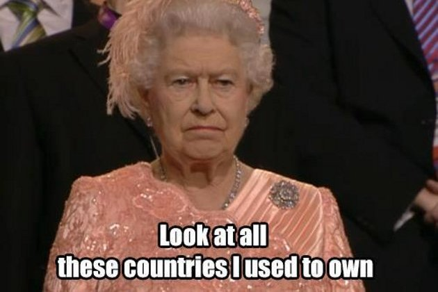Queen-UK-Olympic