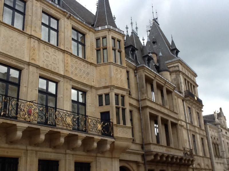 Luxemburg-2011 (1)