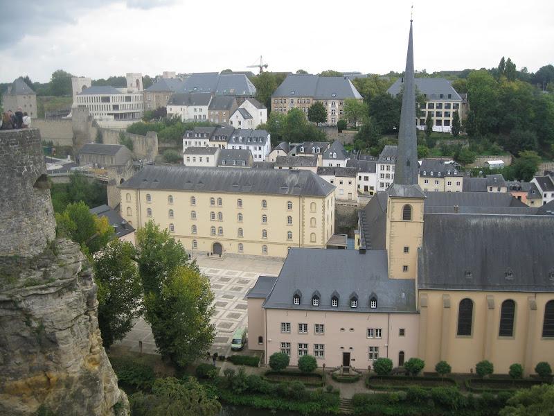 Luxemburg-2011 (18)