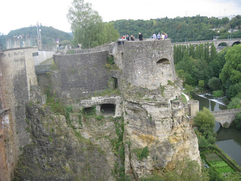 Luxemburg-2011 (20)