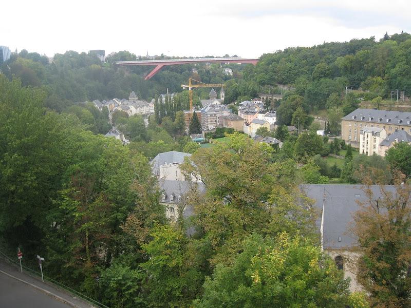 Luxemburg-2011 (22)