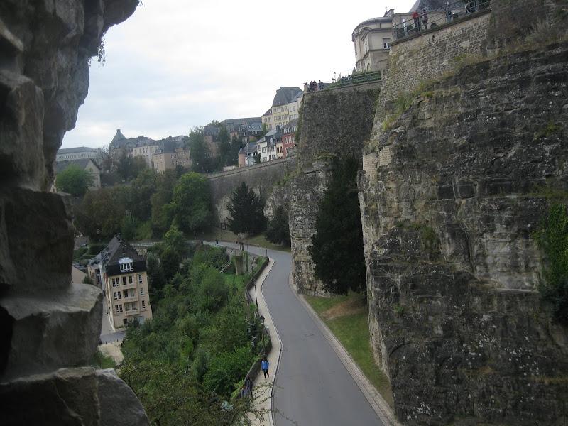 Luxemburg-2011 (24)