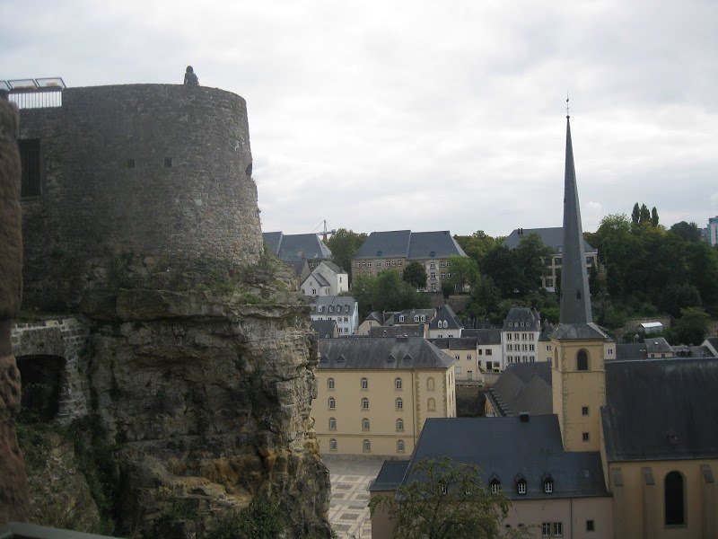 Luxemburg-2011 (29)