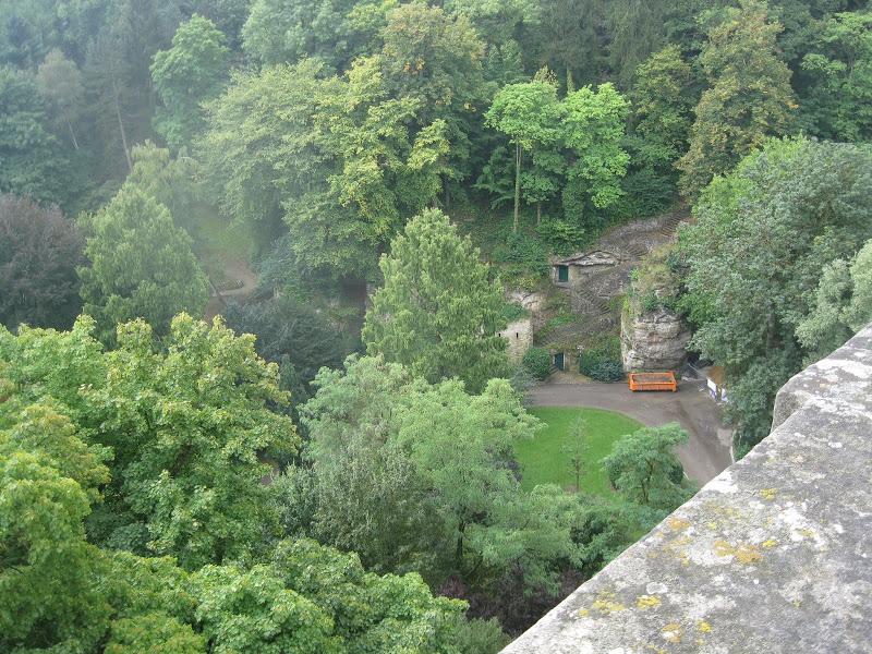 Luxemburg-2011 (3)