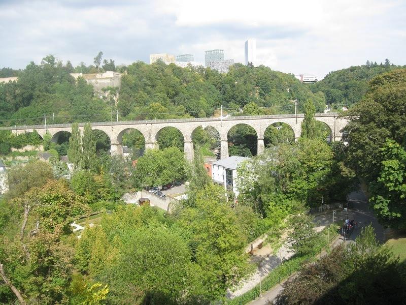 Luxemburg-2011 (32)