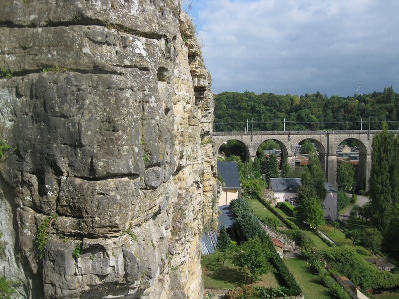 Luxemburg-2011 (34)