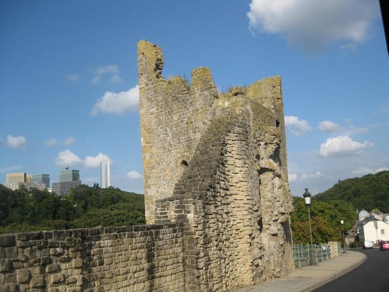 Luxemburg-2011 (39)
