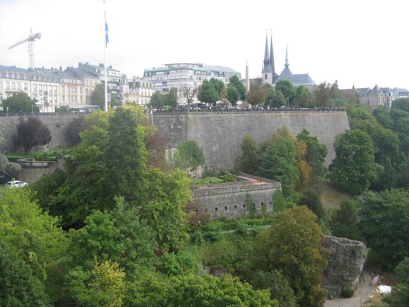 Luxemburg-2011 (6)