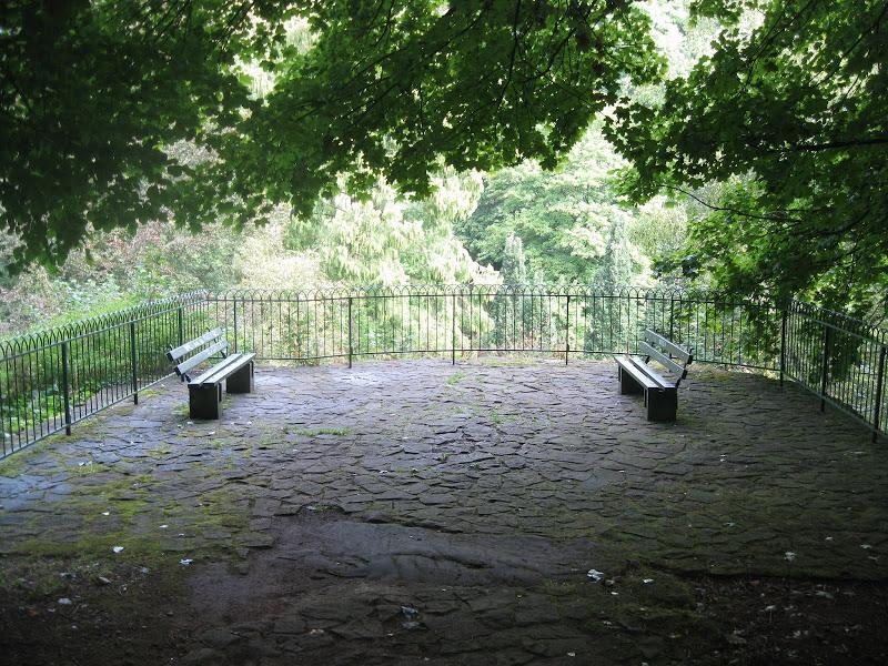 Luxemburg-2011 (9)