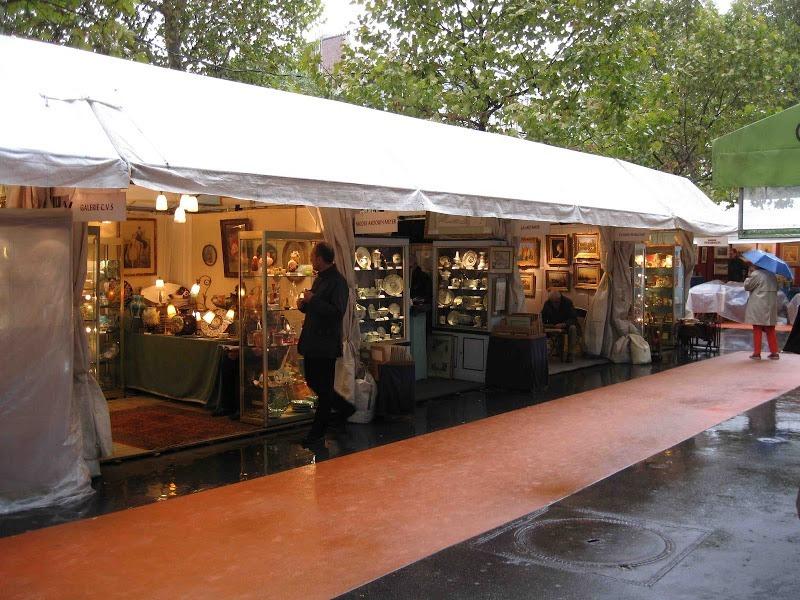 paris-2012 (1)