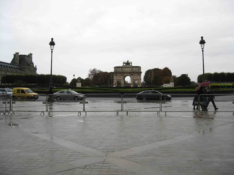 paris-2012 (10)