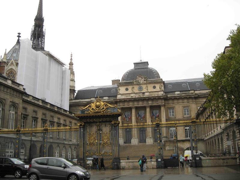 paris-2012 (11)