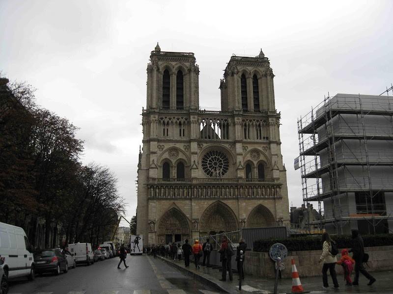 paris-2012 (13)