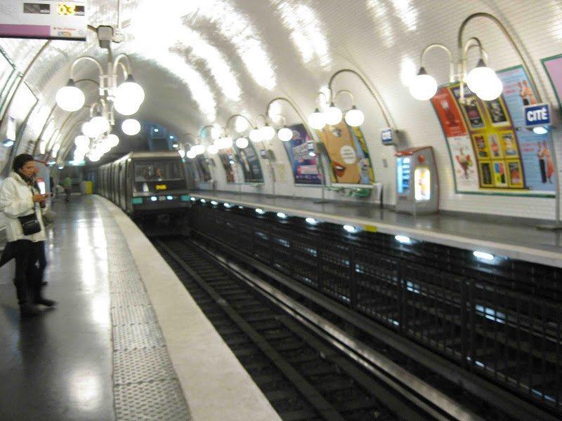 paris-2012 (14)