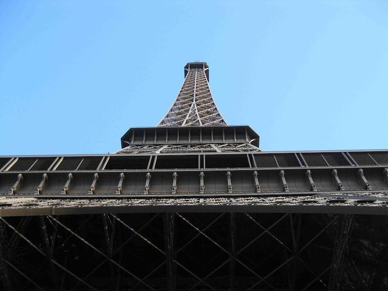paris-2012 (15)