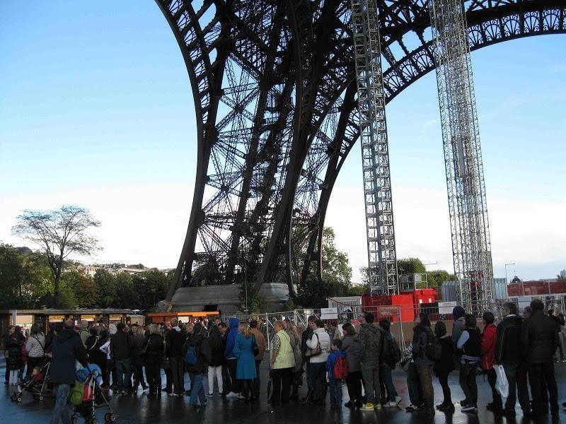 paris-2012 (16)