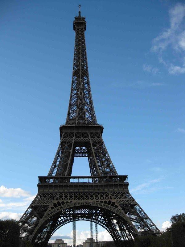 paris-2012 (19)