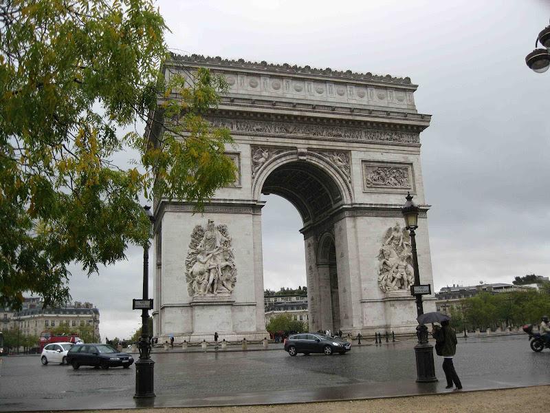 paris-2012 (2)