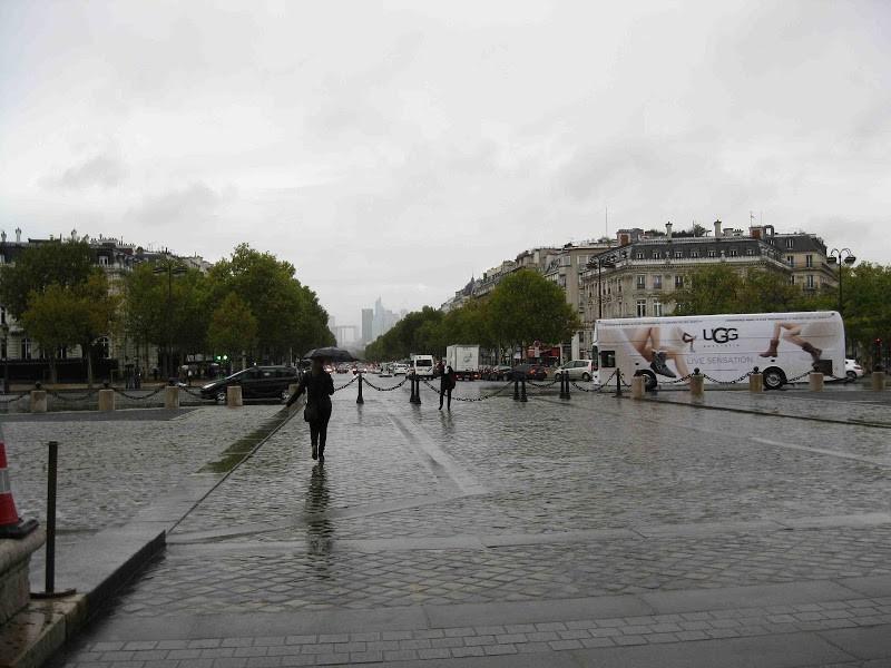 paris-2012 (5)