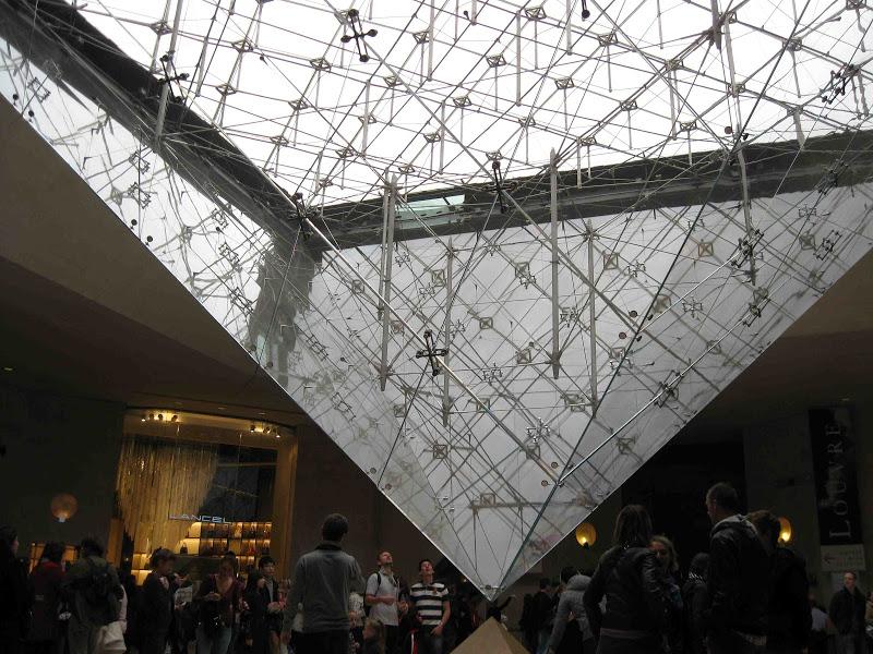 paris-2012 (6)