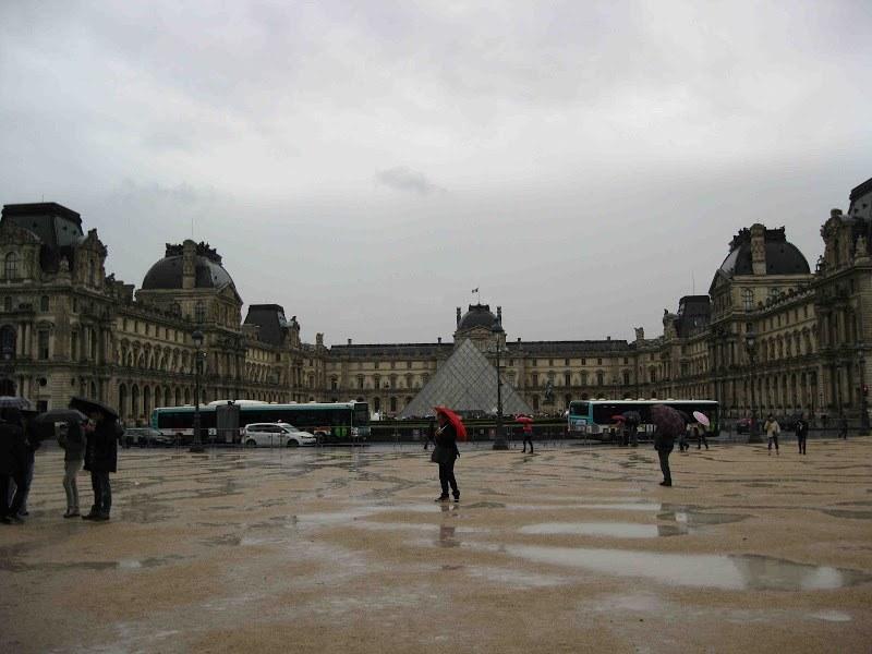 paris-2012 (7)