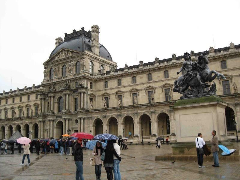 paris-2012 (8)