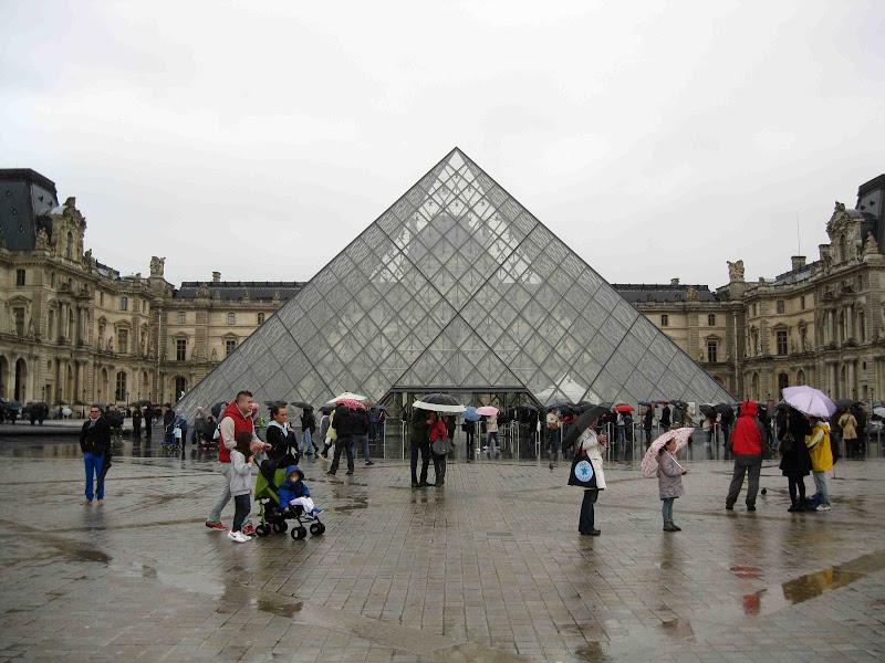 paris-2012 (9)