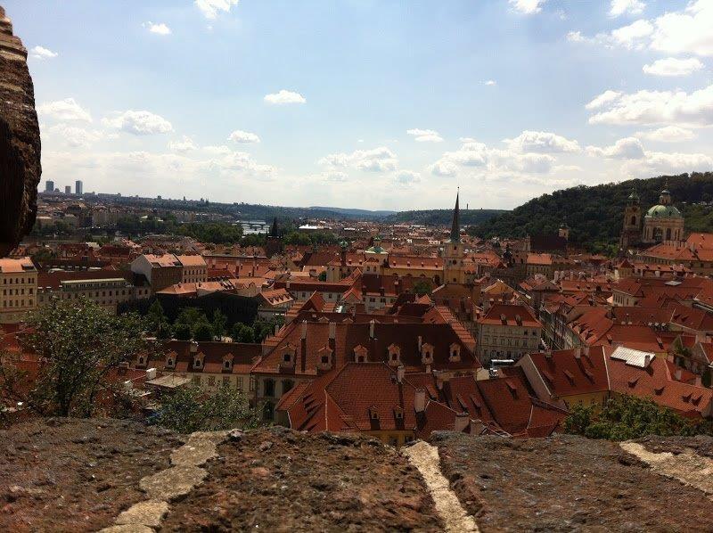 Prague (32)