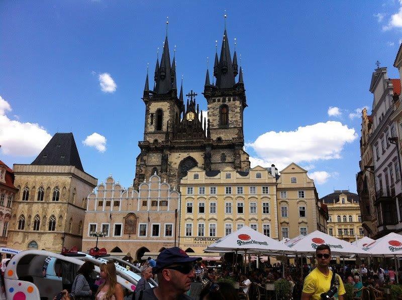 Prague (41)