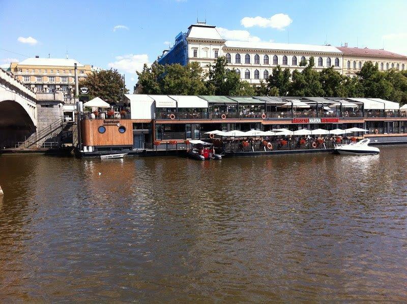 Prague (44)