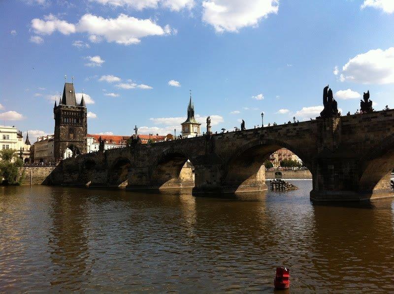 Prague (45)