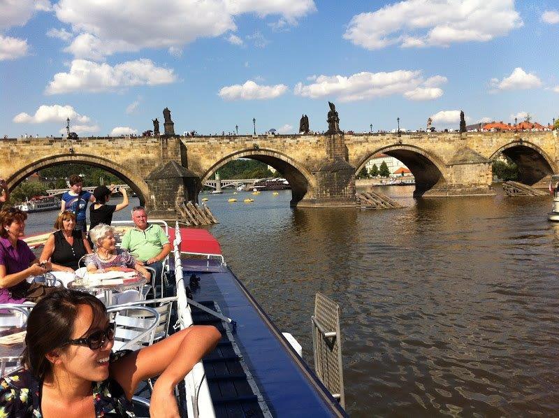 Prague (46)