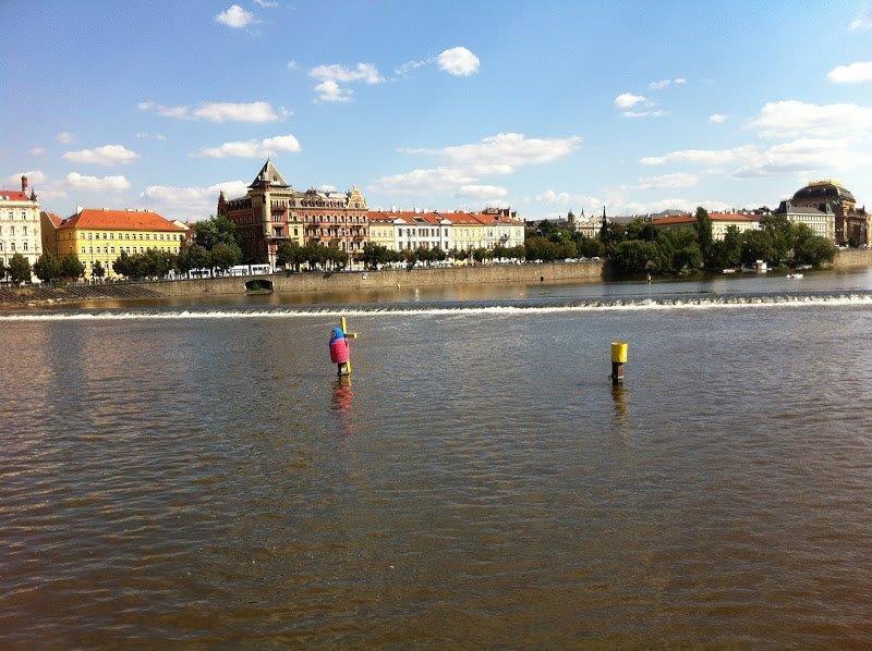 Prague (47)