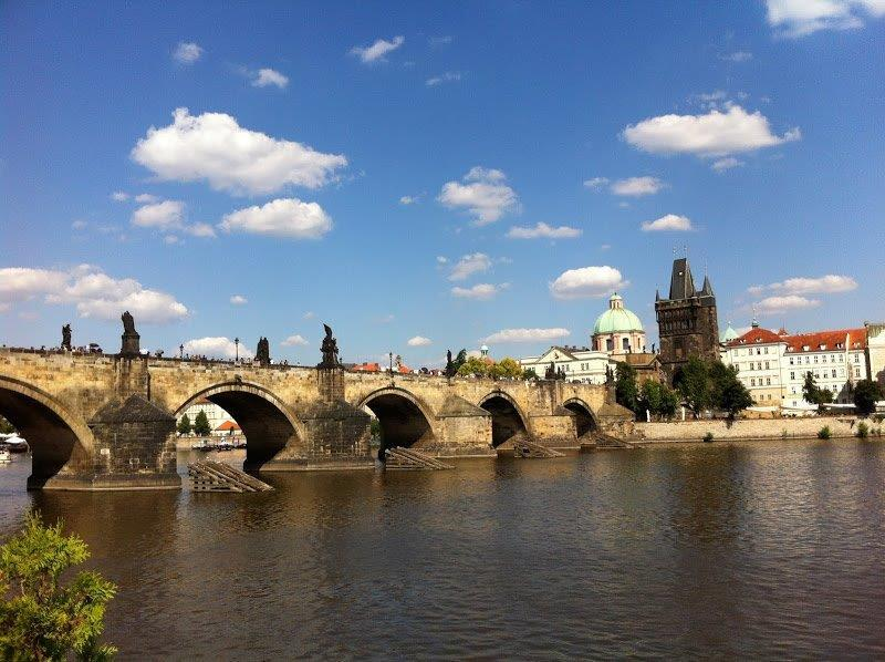 Prague (49)