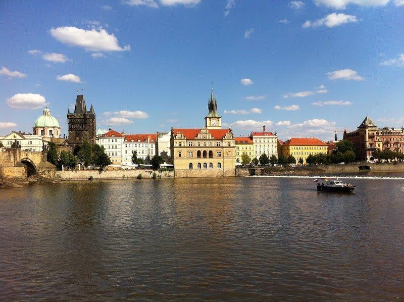Prague (50)
