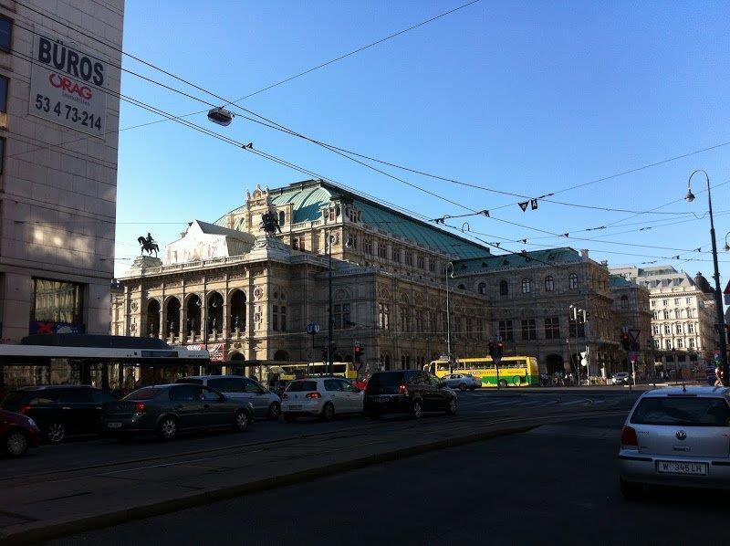 Vienna (17)