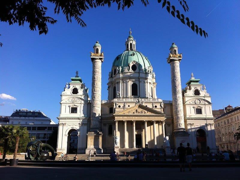 Vienna (19)